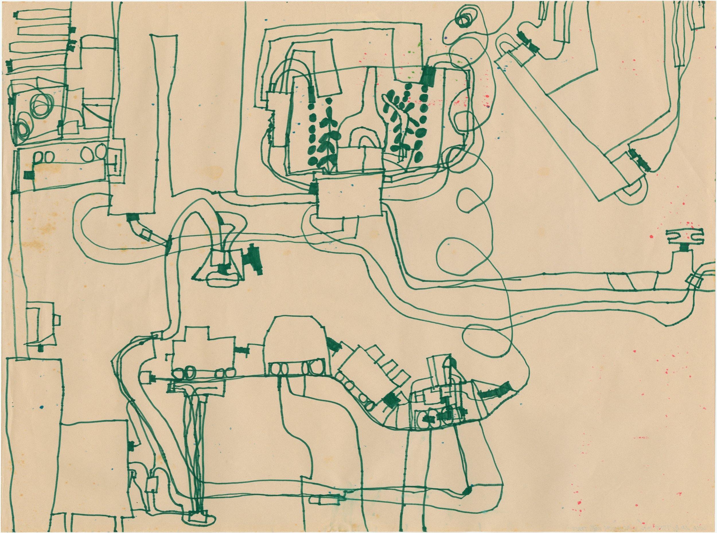 1996.06 - 001 - Aquarium with train.pdf0000.jpg
