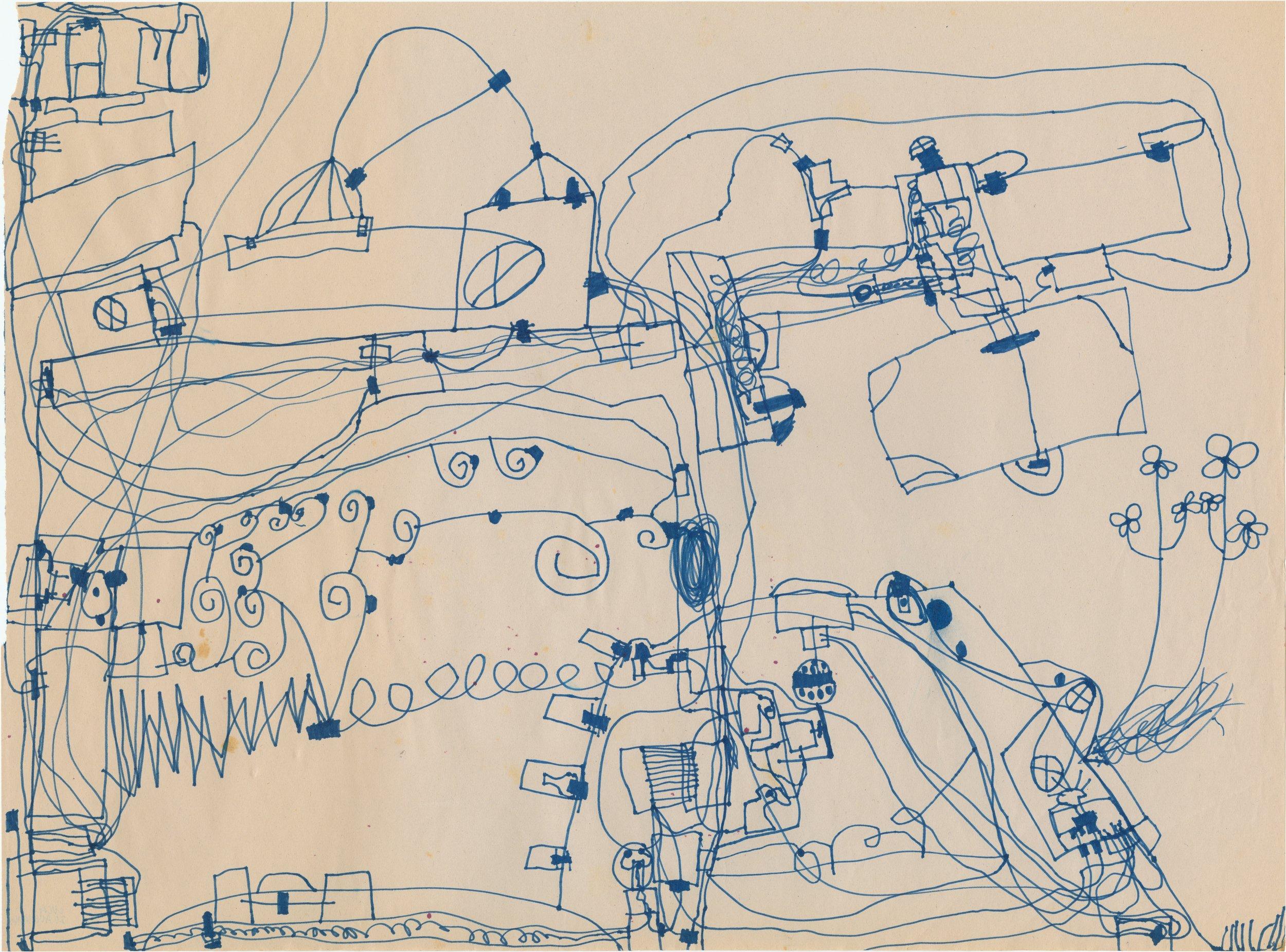 1996.08.20 - 001 - Drawing.pdf0000.jpg