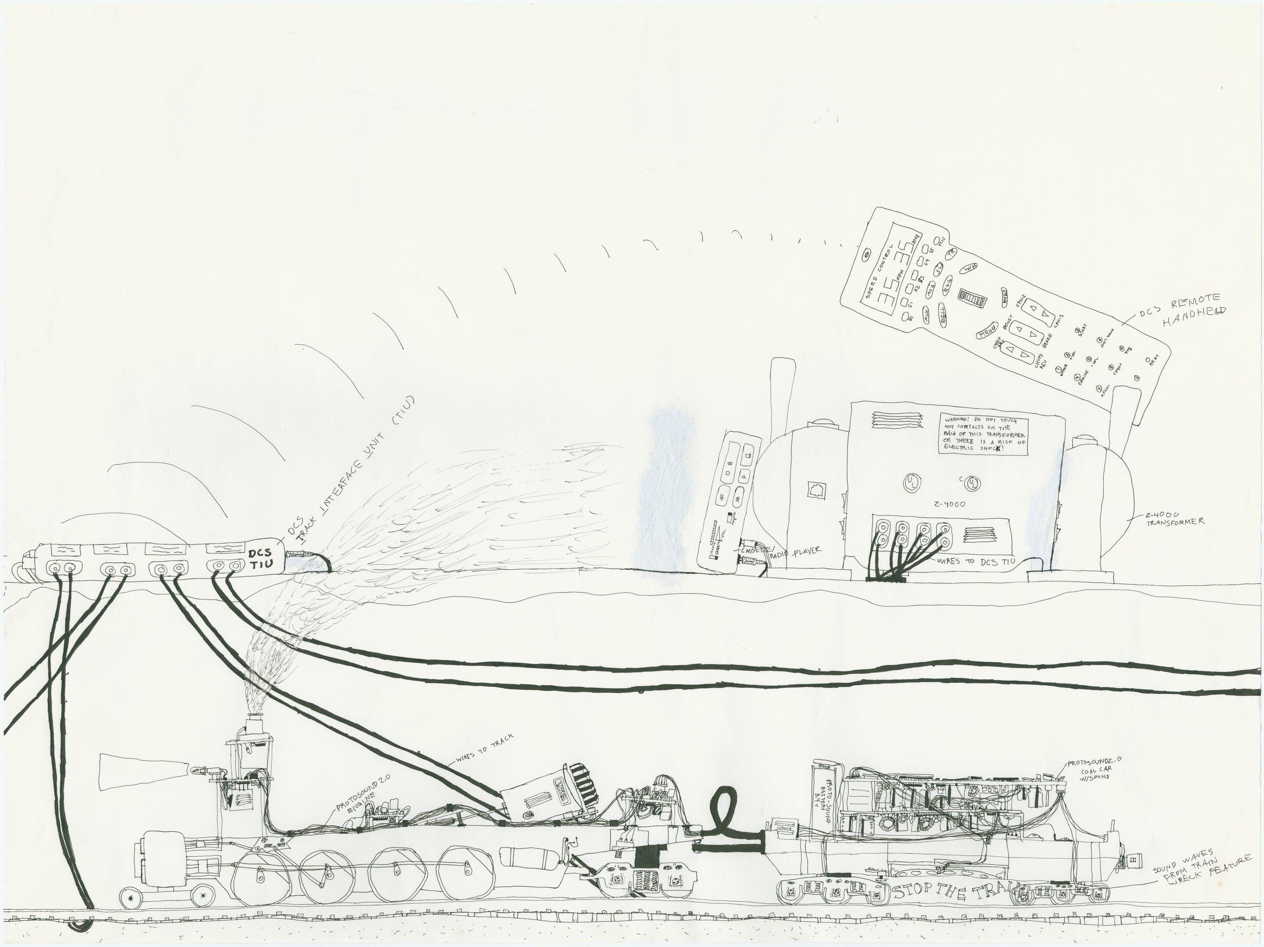 200X - 002 - MTH train controller schematic.pdf0000.jpg