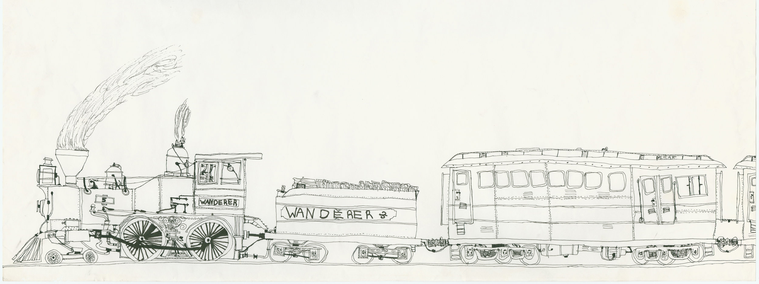 200X - 009 - Wanderer train.pdf0000.jpg