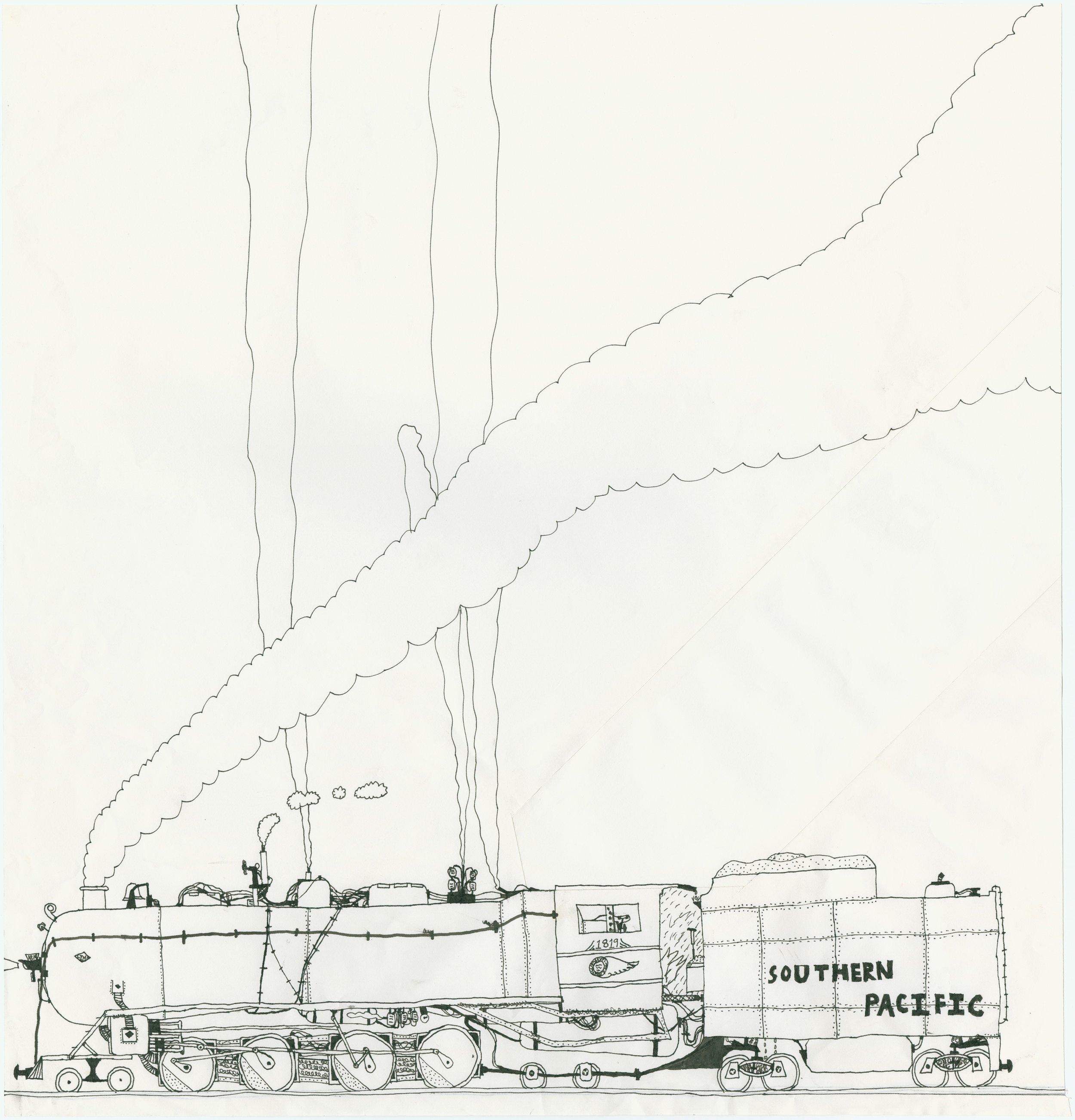 200X - 018 - Southern Pacific.pdf0000.jpg