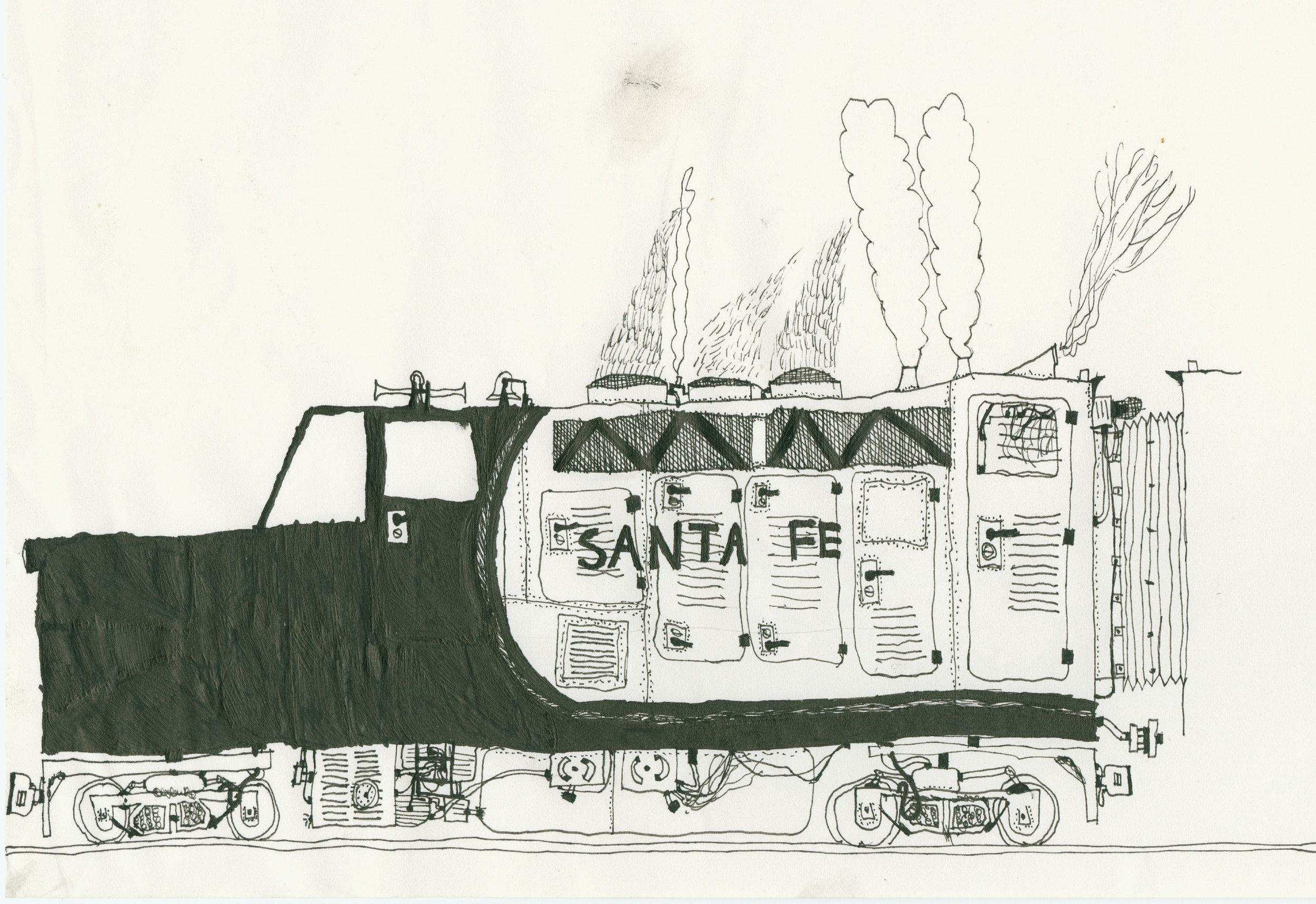 200X - 060 - Train drawing.pdf0000.jpg