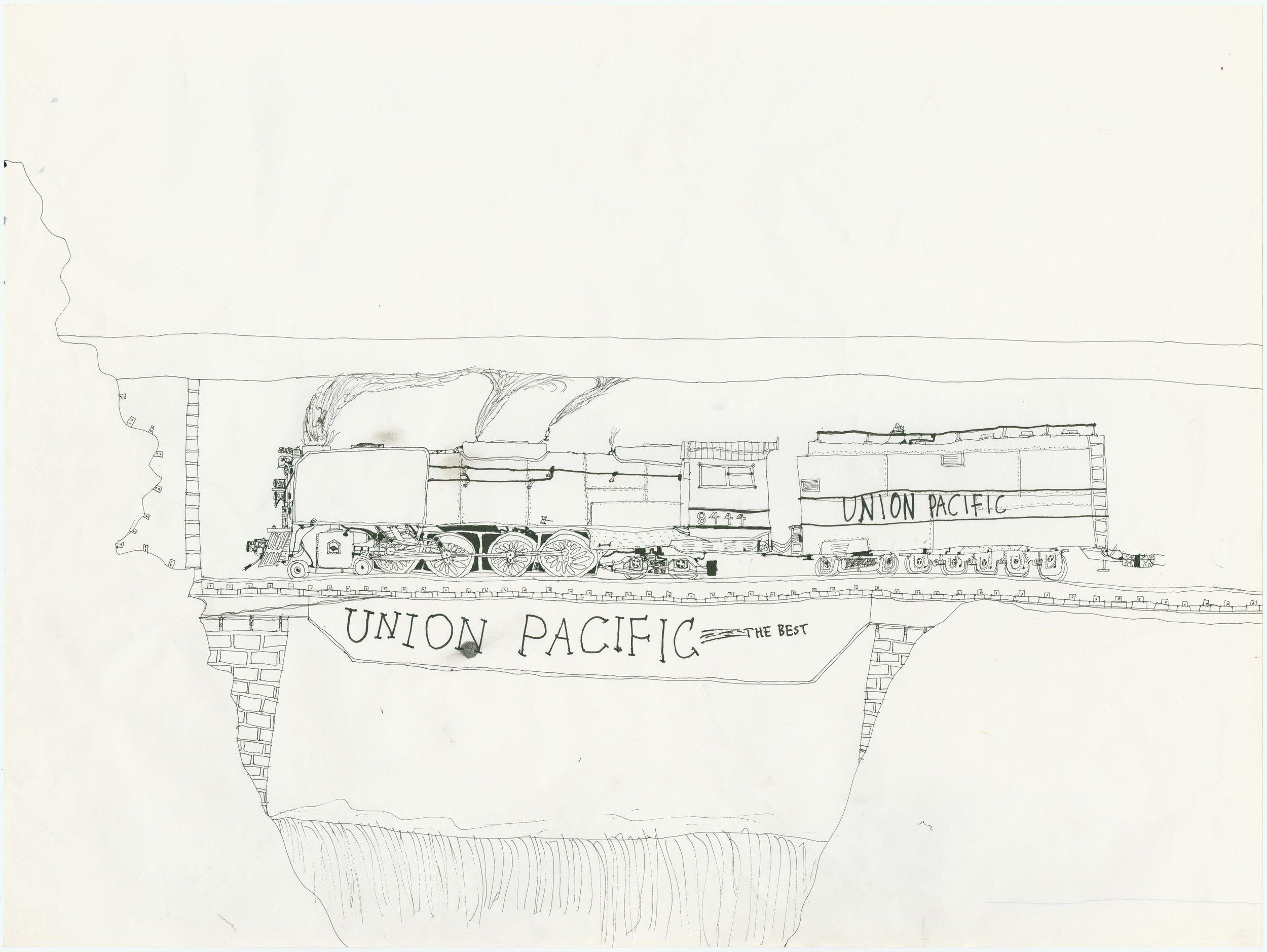 200X - 055 - Union Pacific.pdf0000.jpg