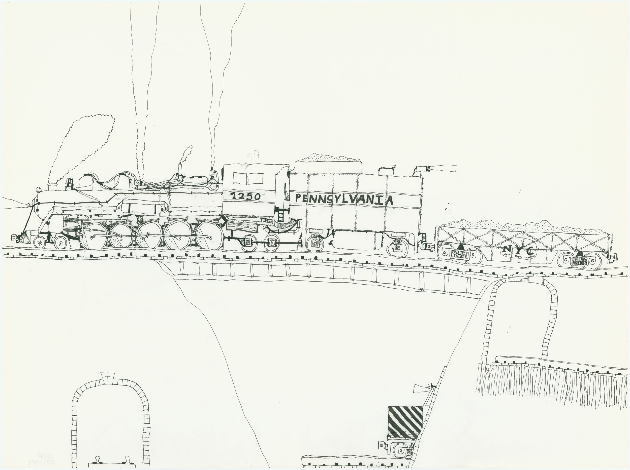 1999.10 - 001 - Pennsylvania Railroad.pdf0000.jpg