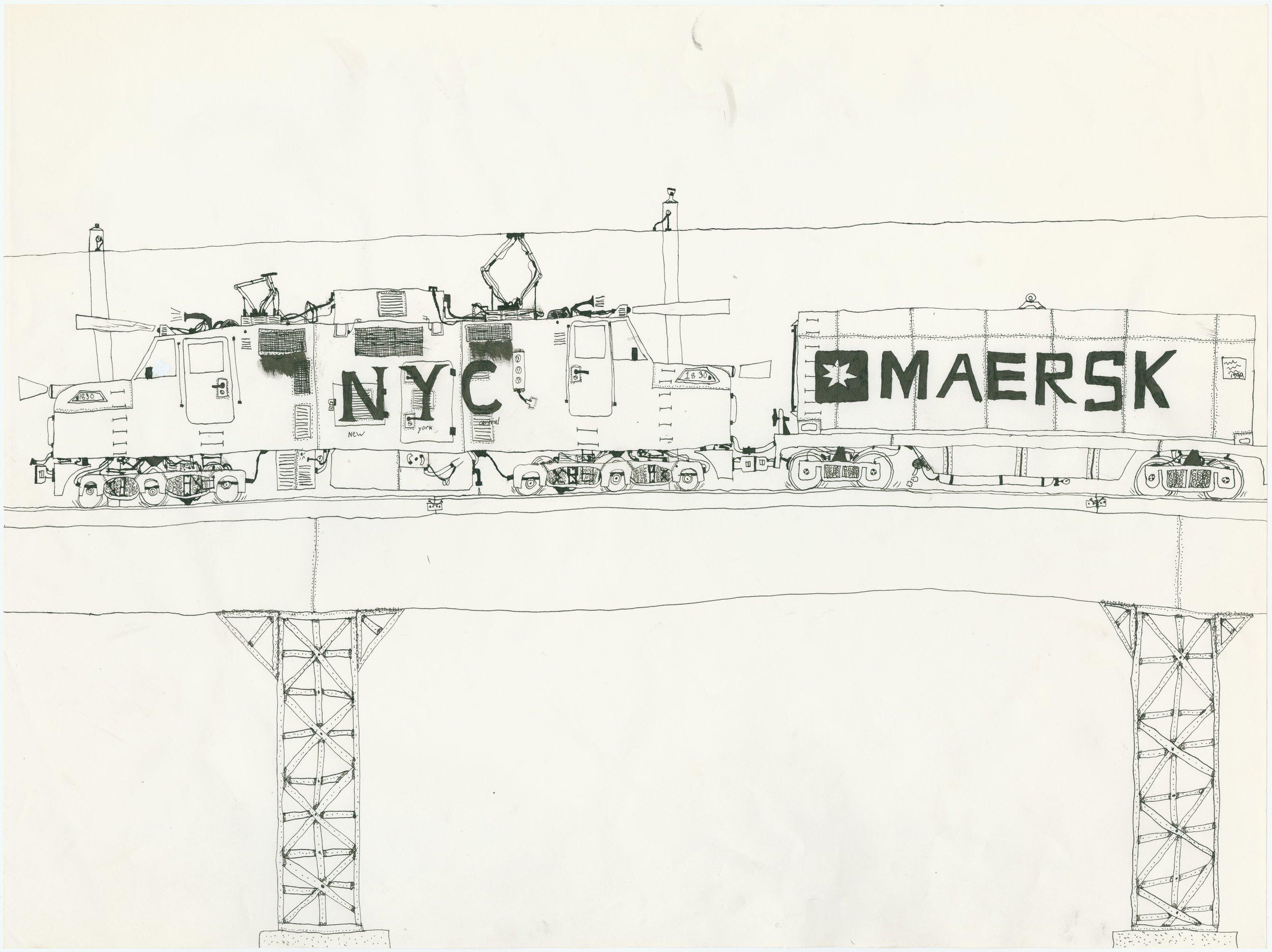1999 - 002 - Train drawing.pdf0000.jpg