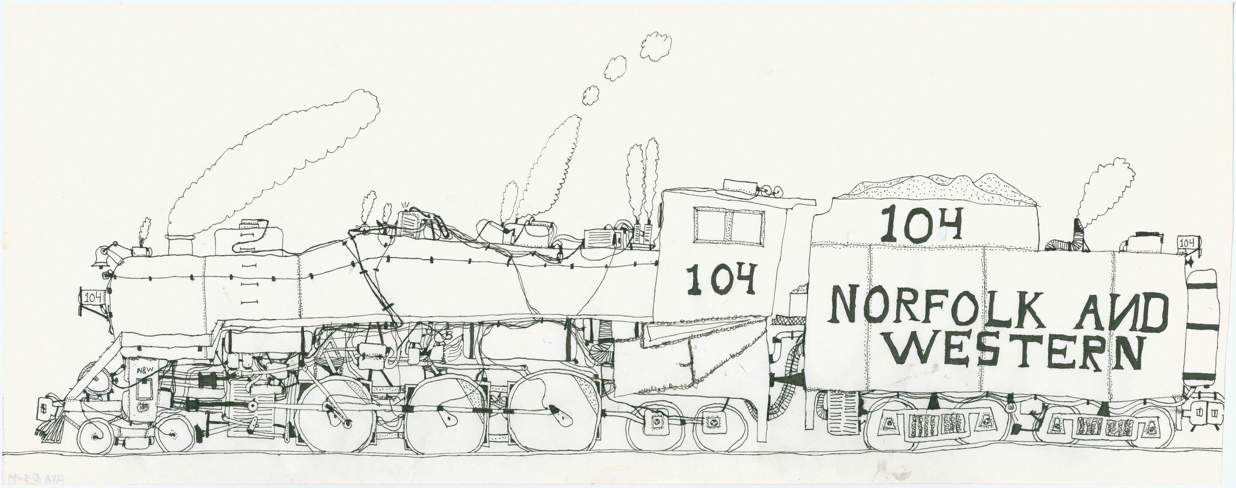 1999.10.08 - 001 - Norfolk and Western.pdf0000.jpg