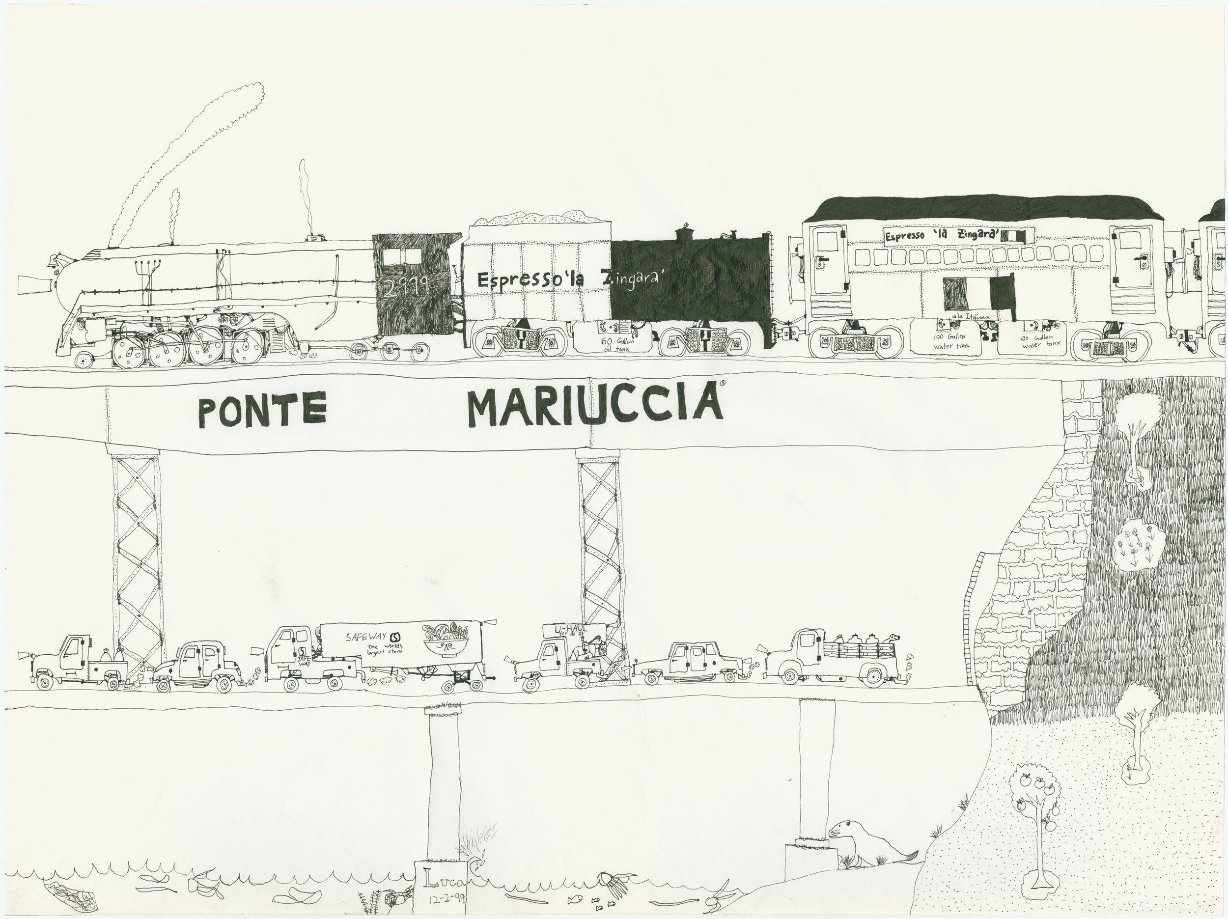 1999.12.02 - 001 - Ponte Mariuccia.pdf0000.jpg
