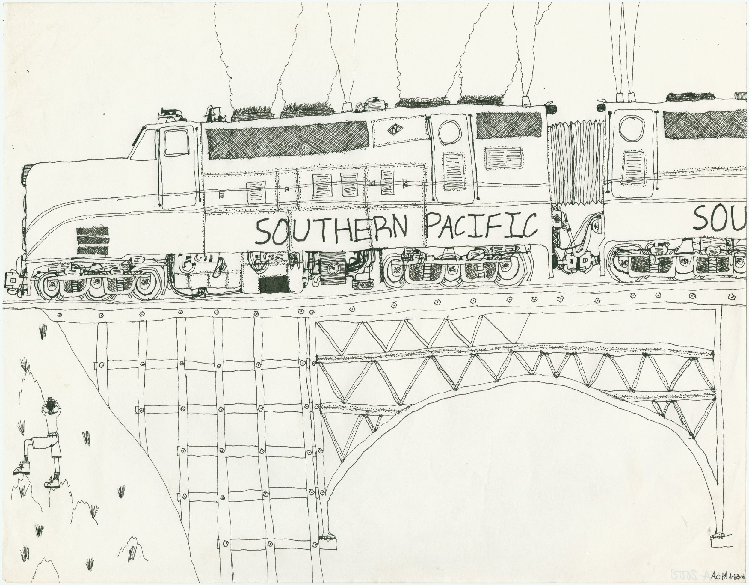 2000 - 001 - Southern Pacific.pdf0000.jpg
