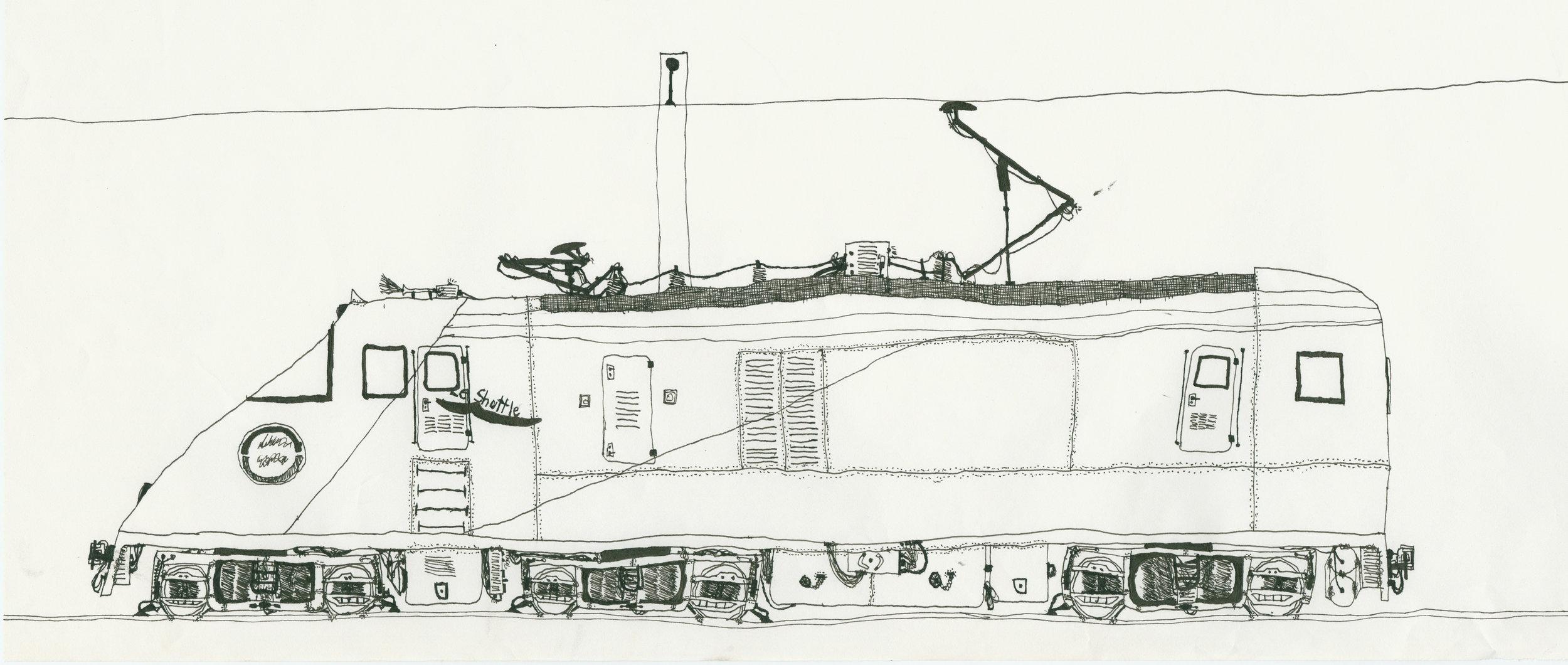 2000.01 - 001 - Train drawing.pdf0000.jpg