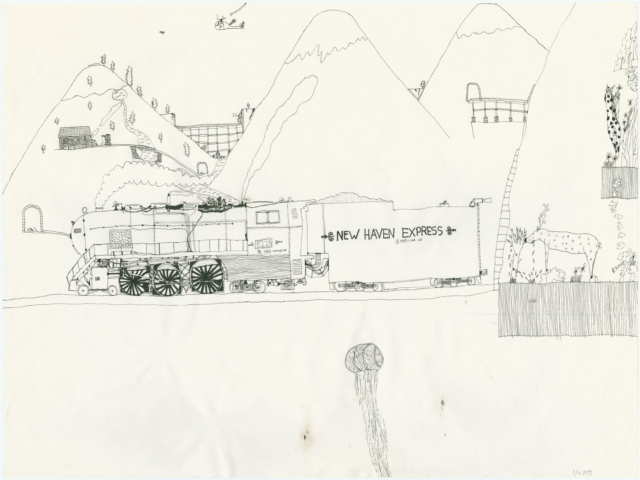 2000.01 - 002 - New Haven Express.pdf0000.jpg