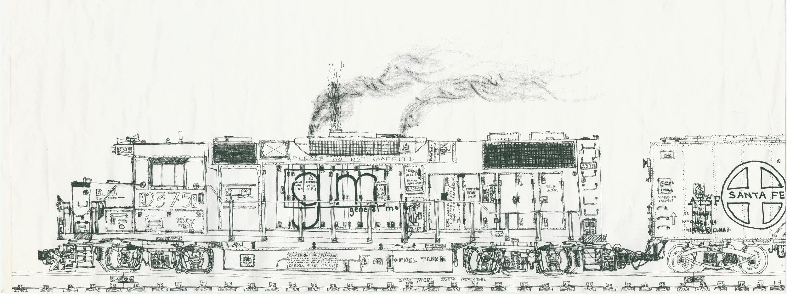 2003.03.10 - 001 - GM train.pdf0000.jpg