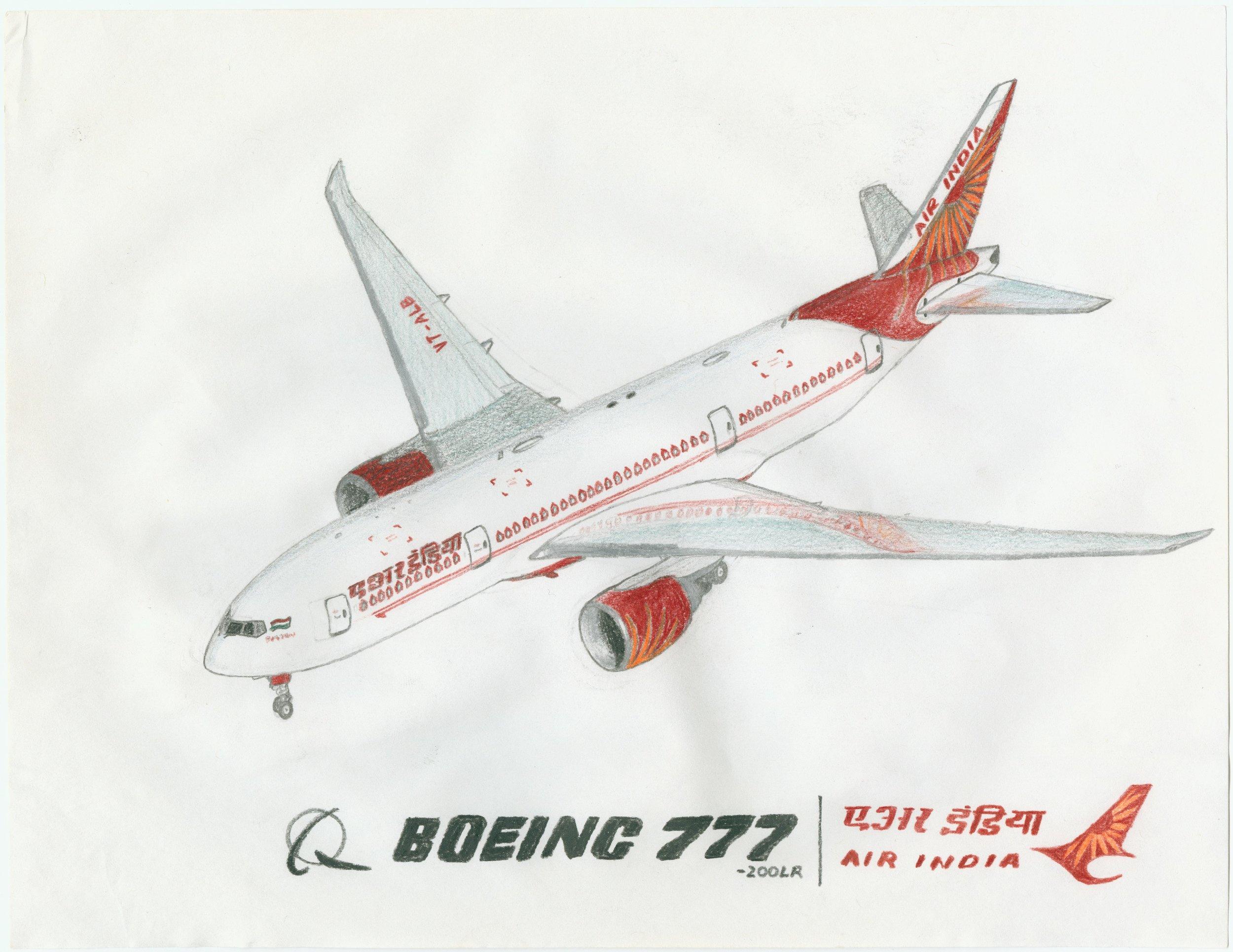 2007 - 001 - Air India 777-200LR.pdf0000.jpg