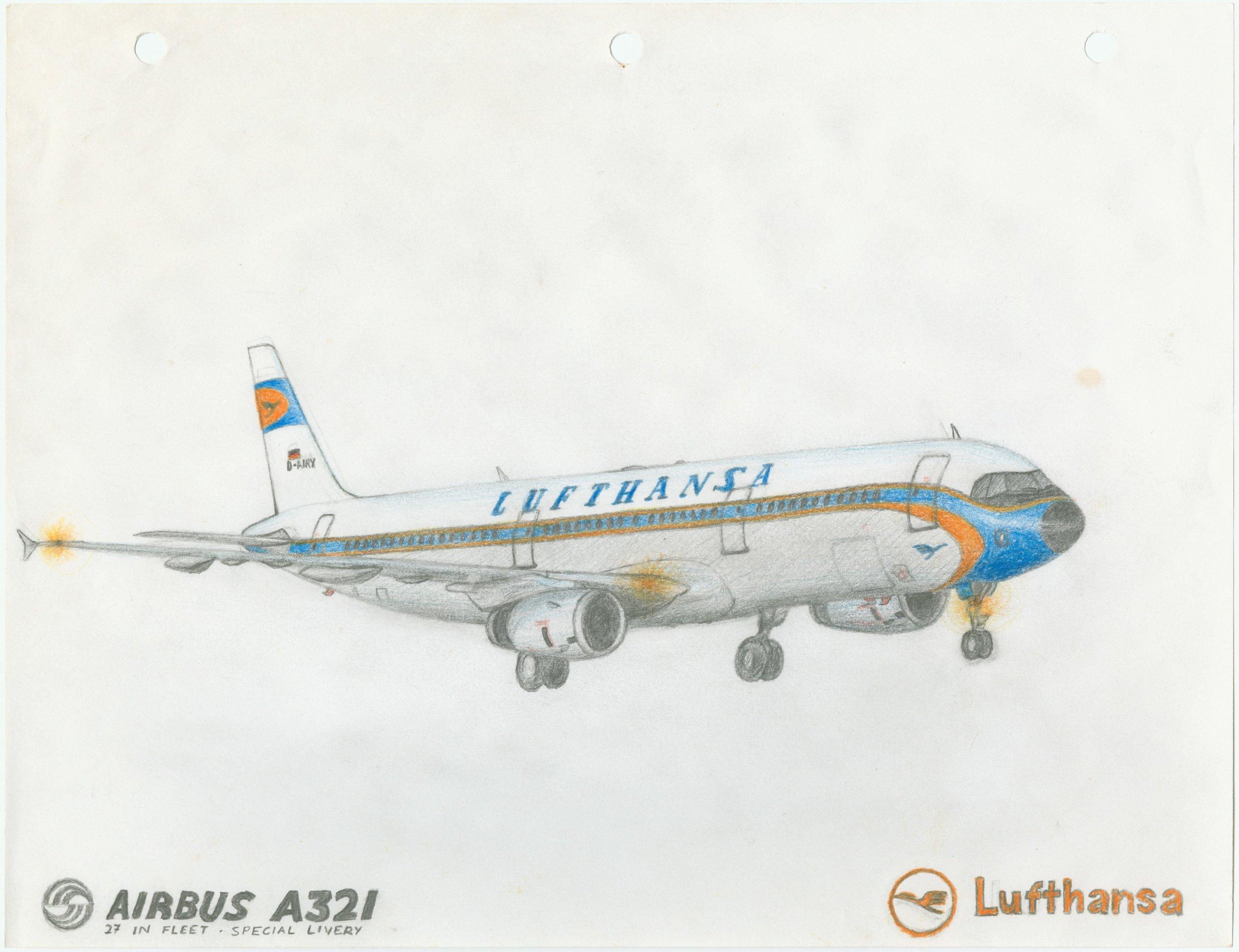 2007 - 005 - Lufthansa planes.pdf0001.jpg