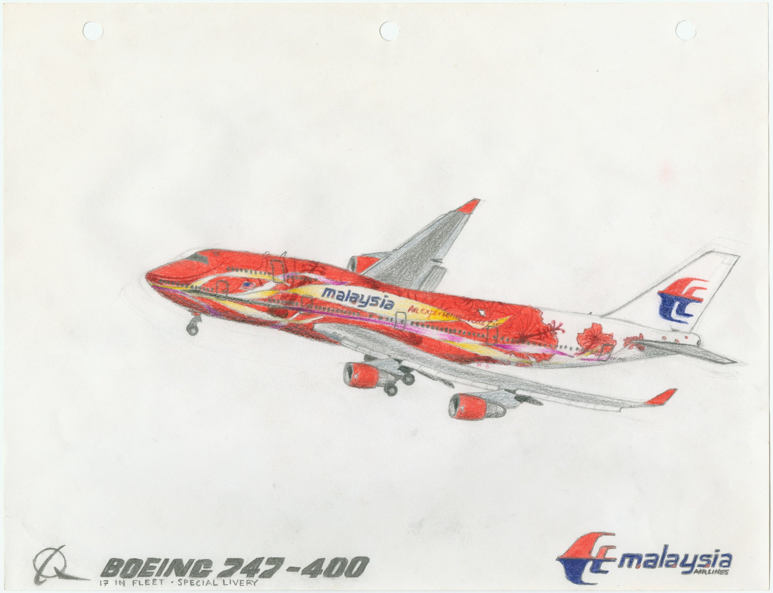 2007 - 006 - Malaysia Airlines planes.pdf0001.jpg