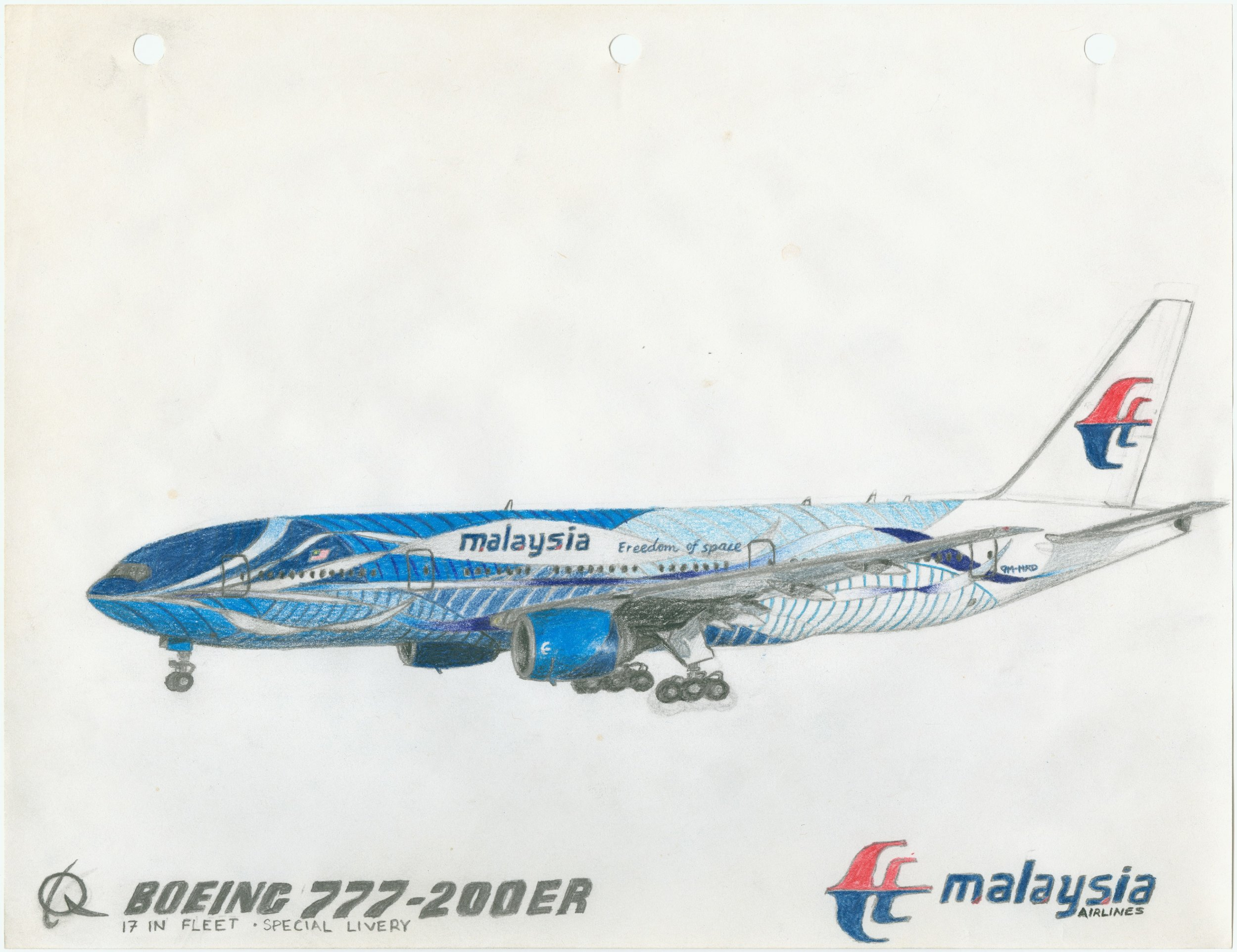 2007 - 006 - Malaysia Airlines planes.pdf0002.jpg
