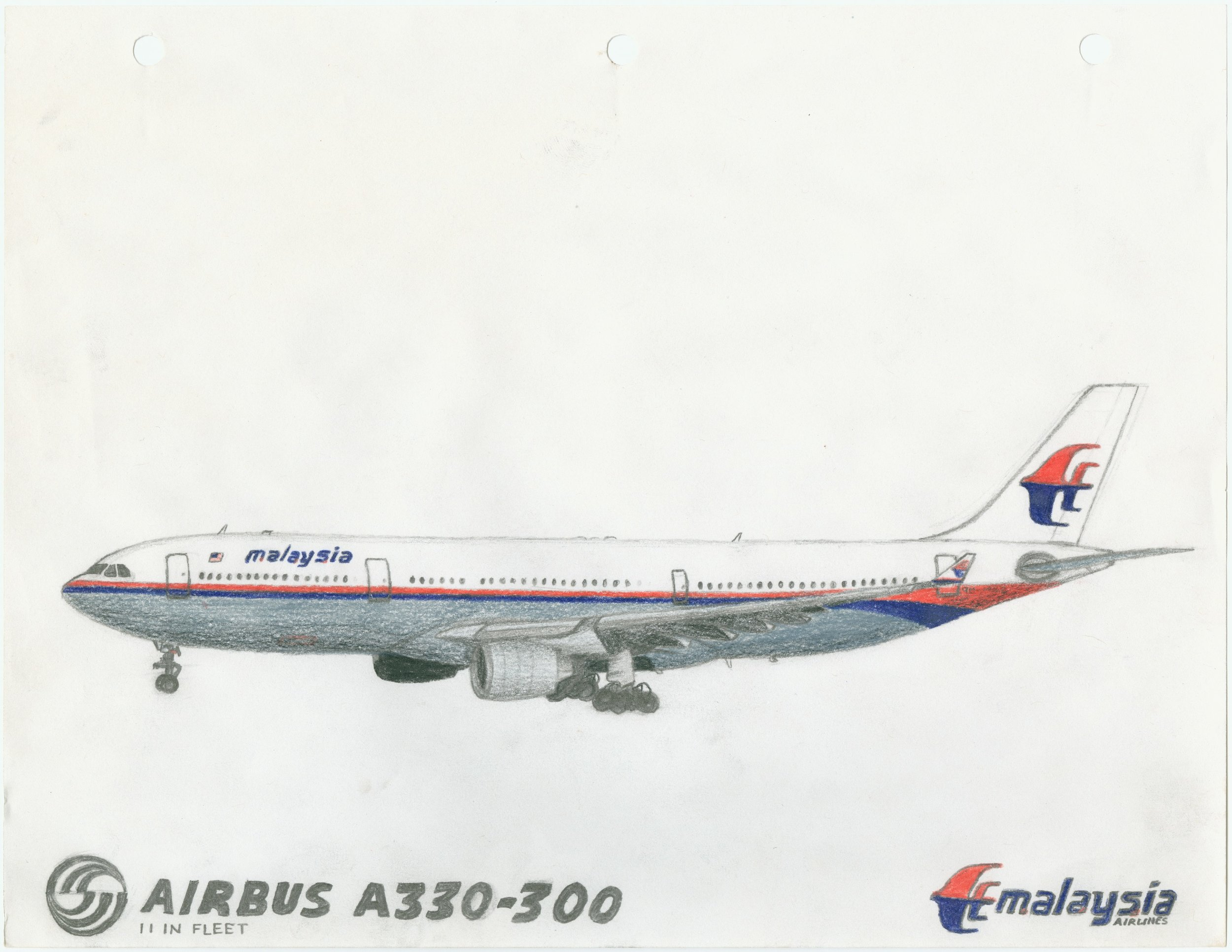 2007 - 006 - Malaysia Airlines planes.pdf0003.jpg