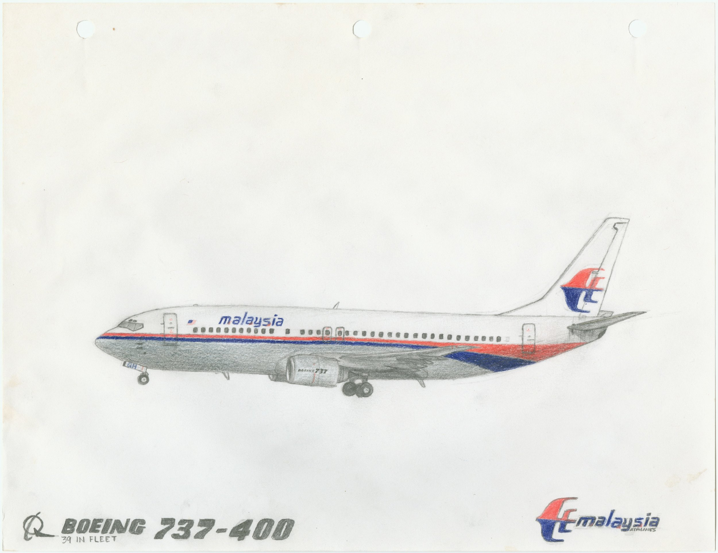 2007 - 006 - Malaysia Airlines planes.pdf0004.jpg