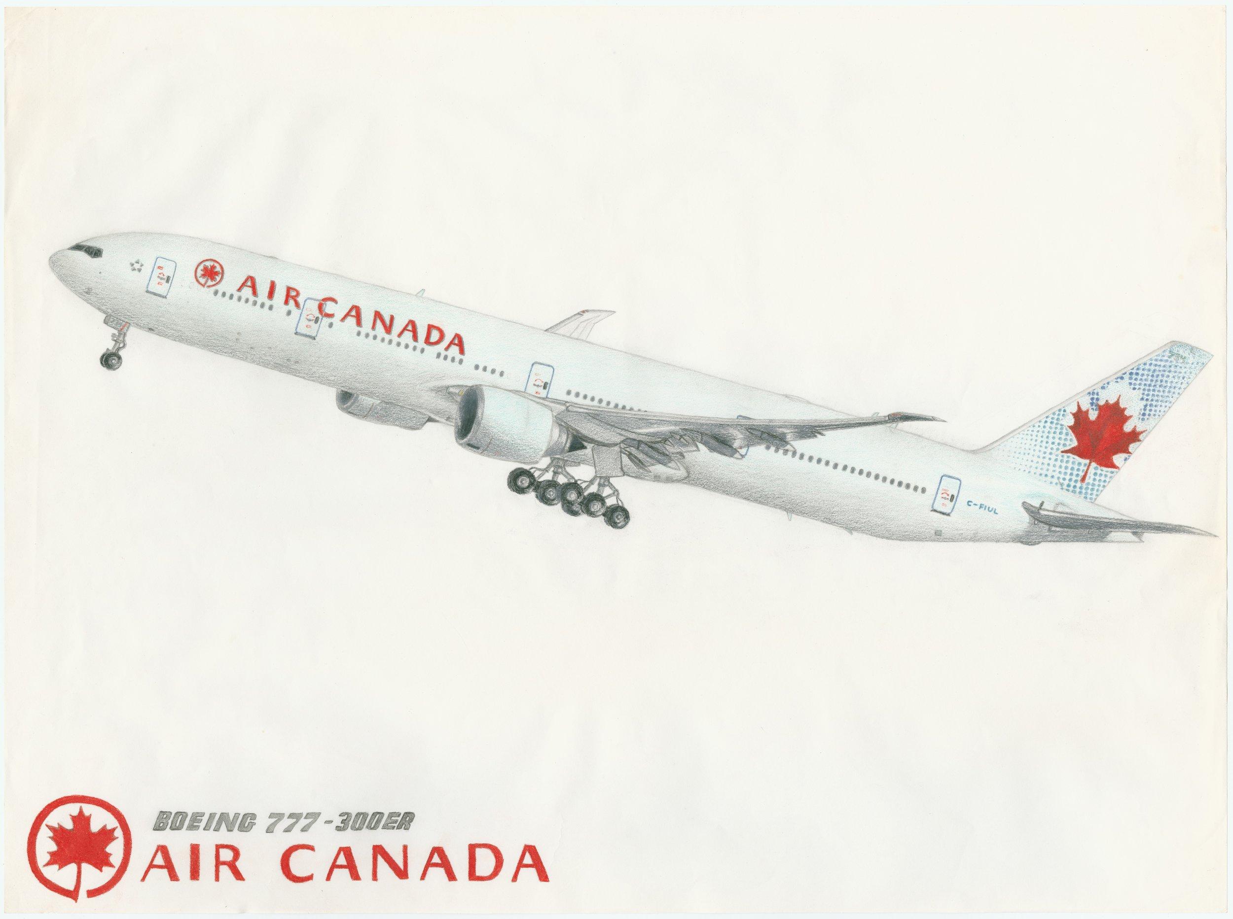 2008.02 - 001 - Air Canada 777-300ER.pdf0000.jpg
