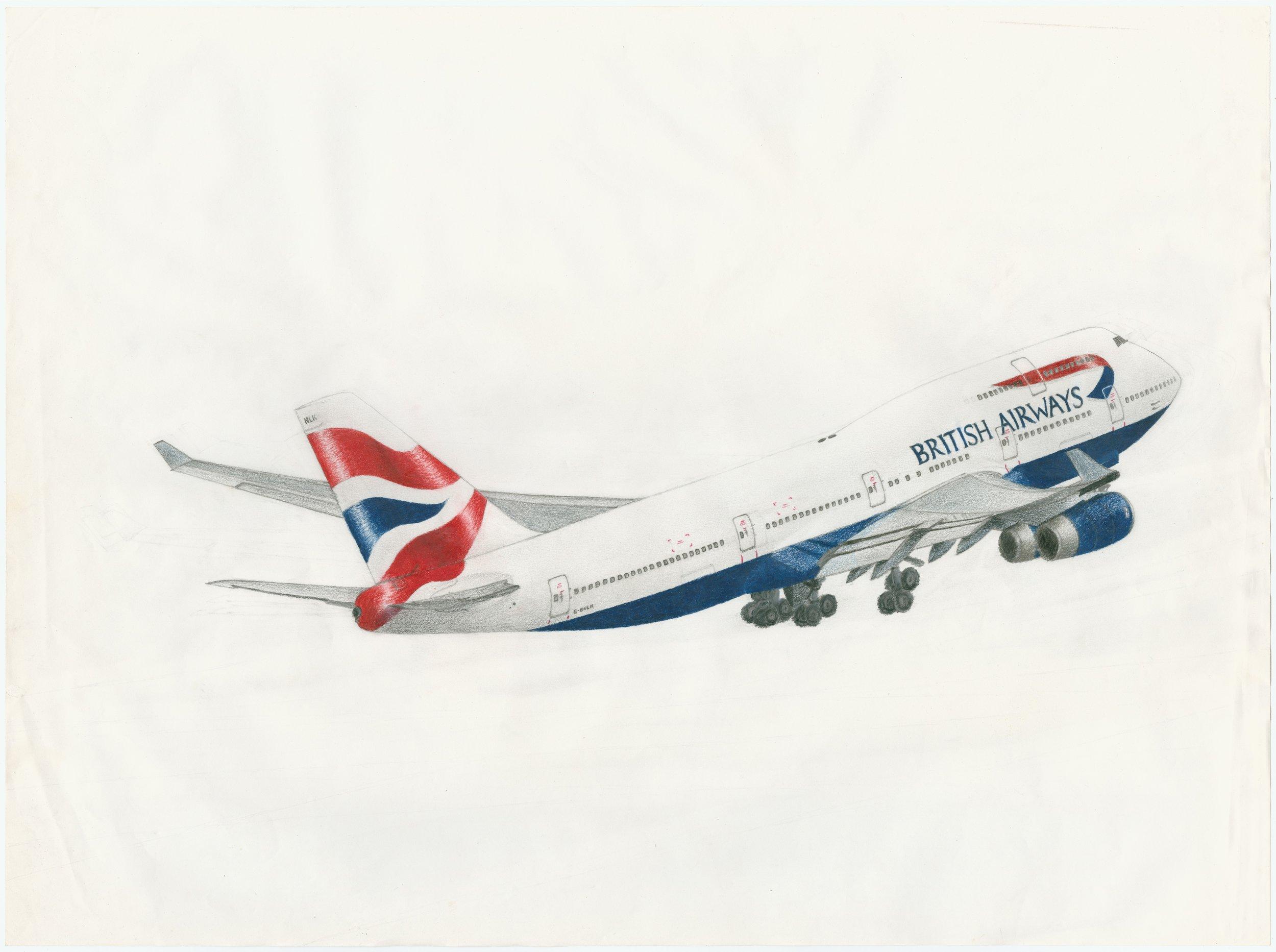 2009 - 001 - British Airways 747-400.pdf0000.jpg