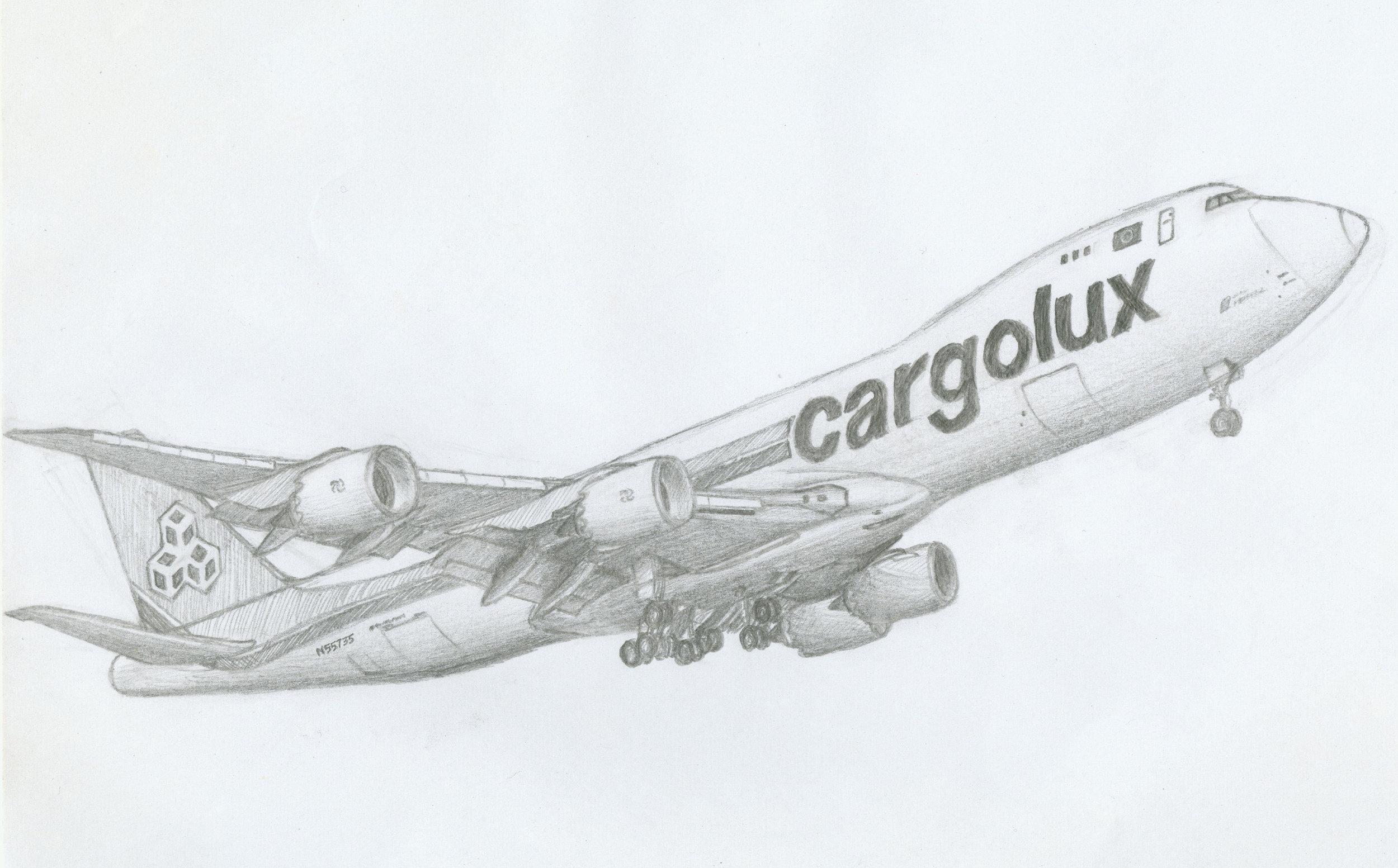 2011.04.28 - 001 - Cargolux 747-8F.pdf0000.jpg