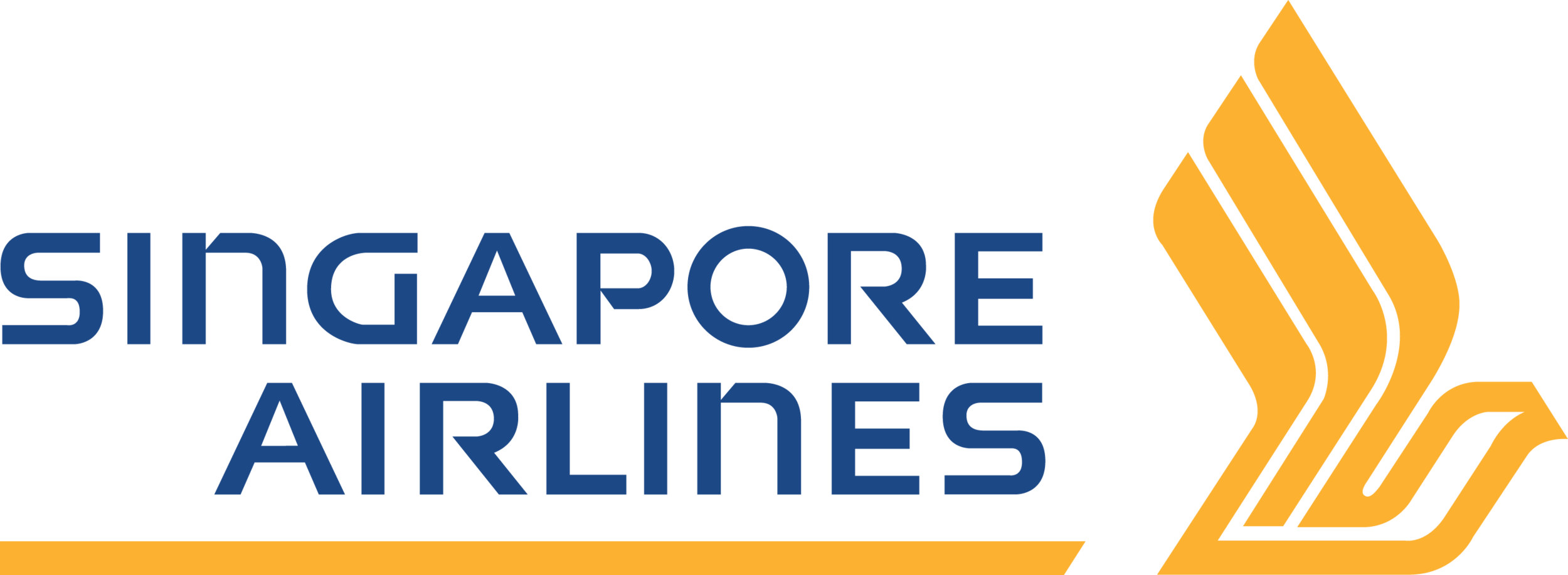 Singapore Airlines logo-01.png