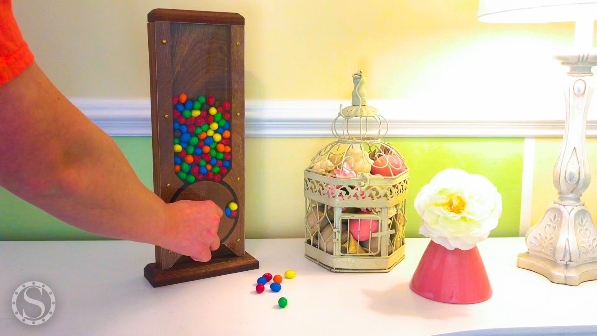 CandyDispenser-FinalShots5