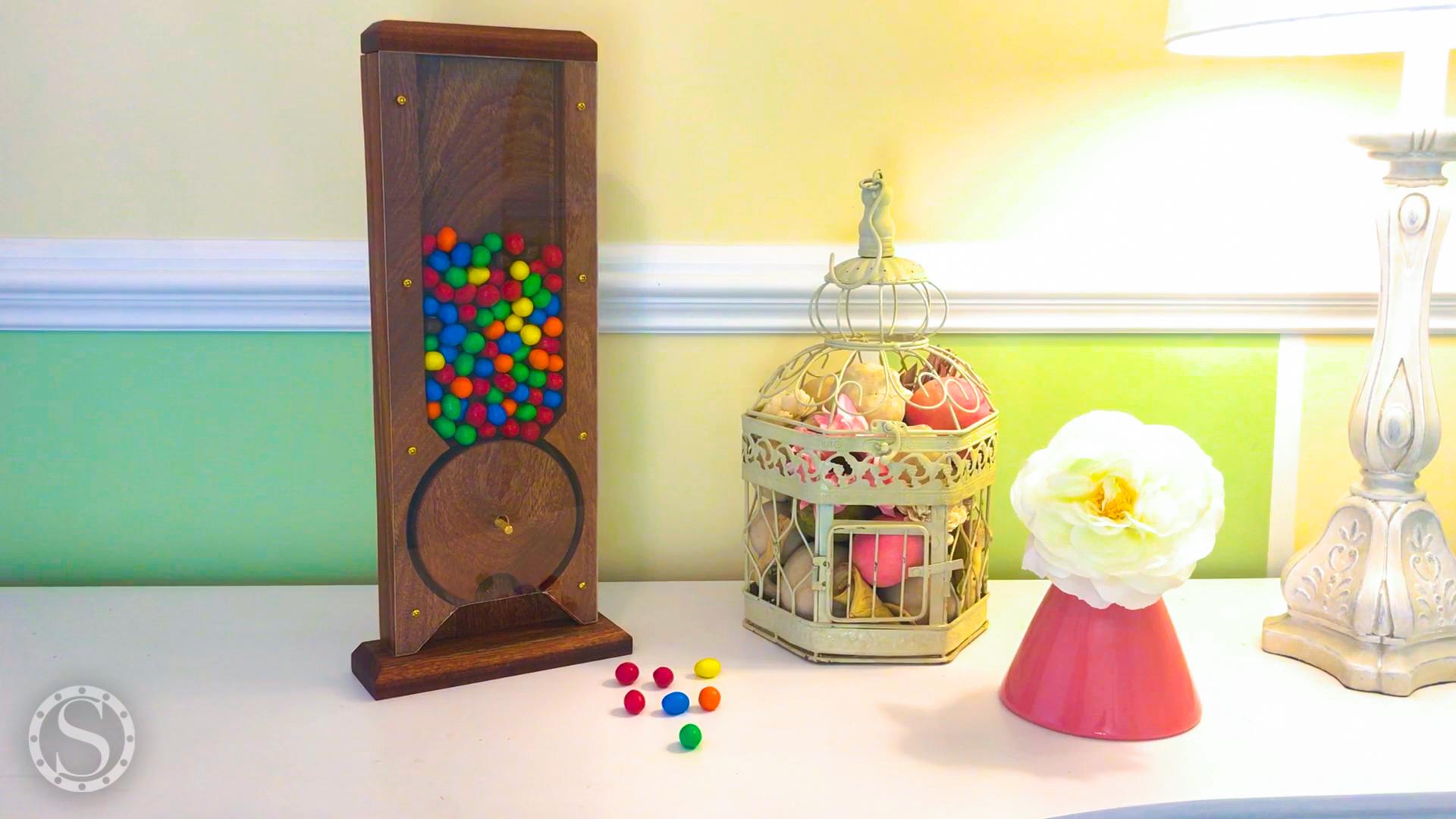 CandyDispenser-FinalShots6