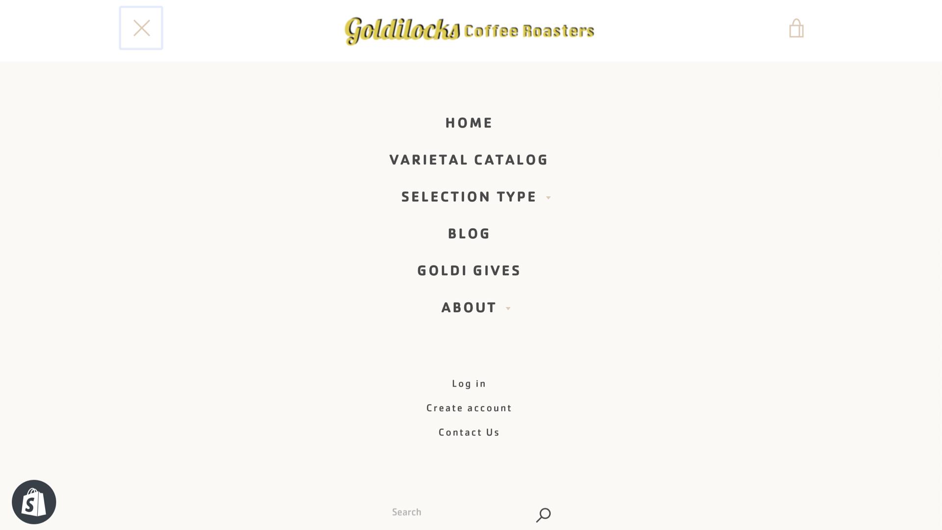 GoldilocksCoffeeRoasters.017.jpeg