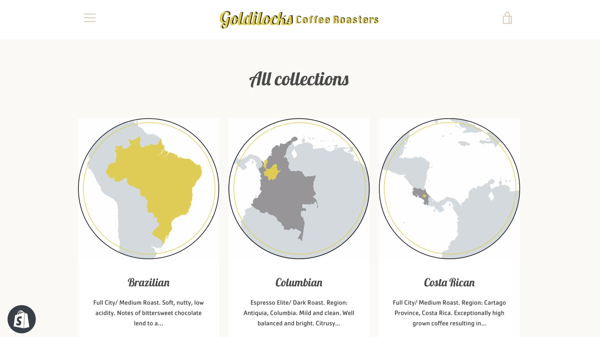 GoldilocksCoffeeRoasters.018.jpeg
