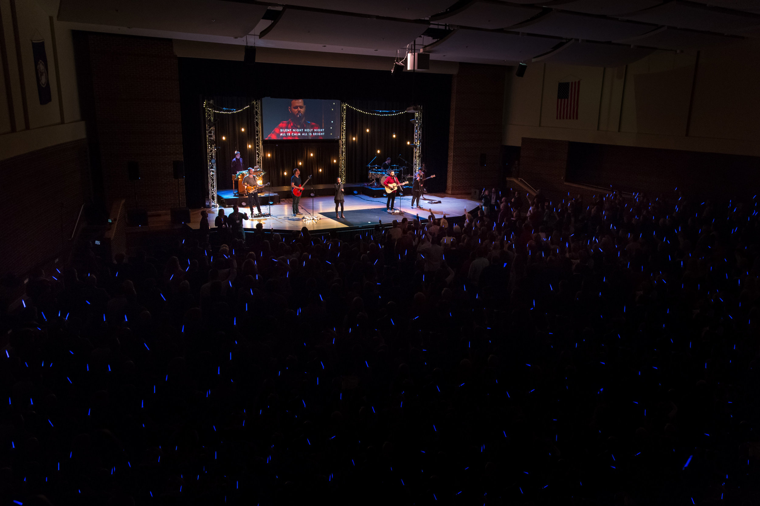 The Point Photos-2016 Christmas with The Point-0198.jpg