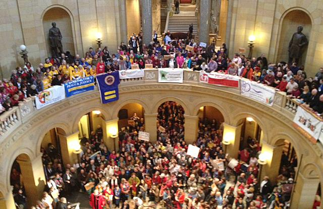 CapitolGayMarriageRally02142013_640.jpg