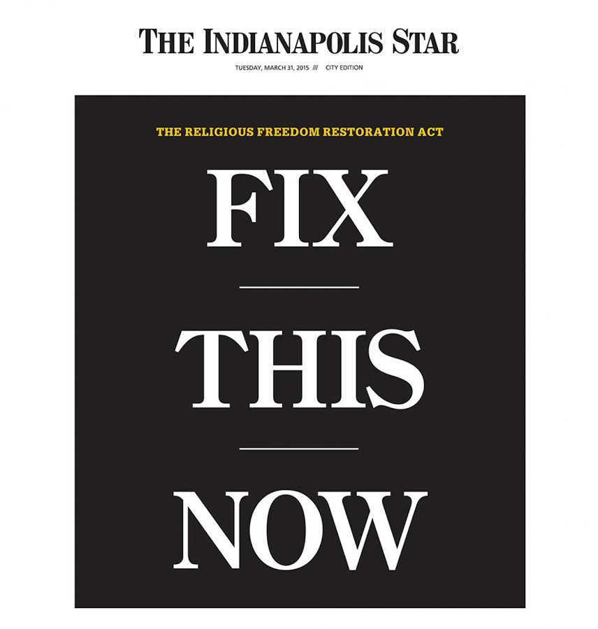 tmp_3622-Indianapolis-Star-Front-Page-1757219448.jpg