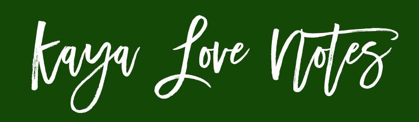 Kaya Love Notes.png