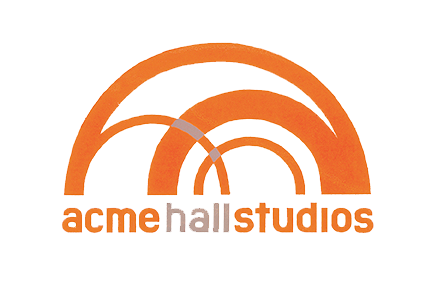 PNG file Acme Logo more space.png