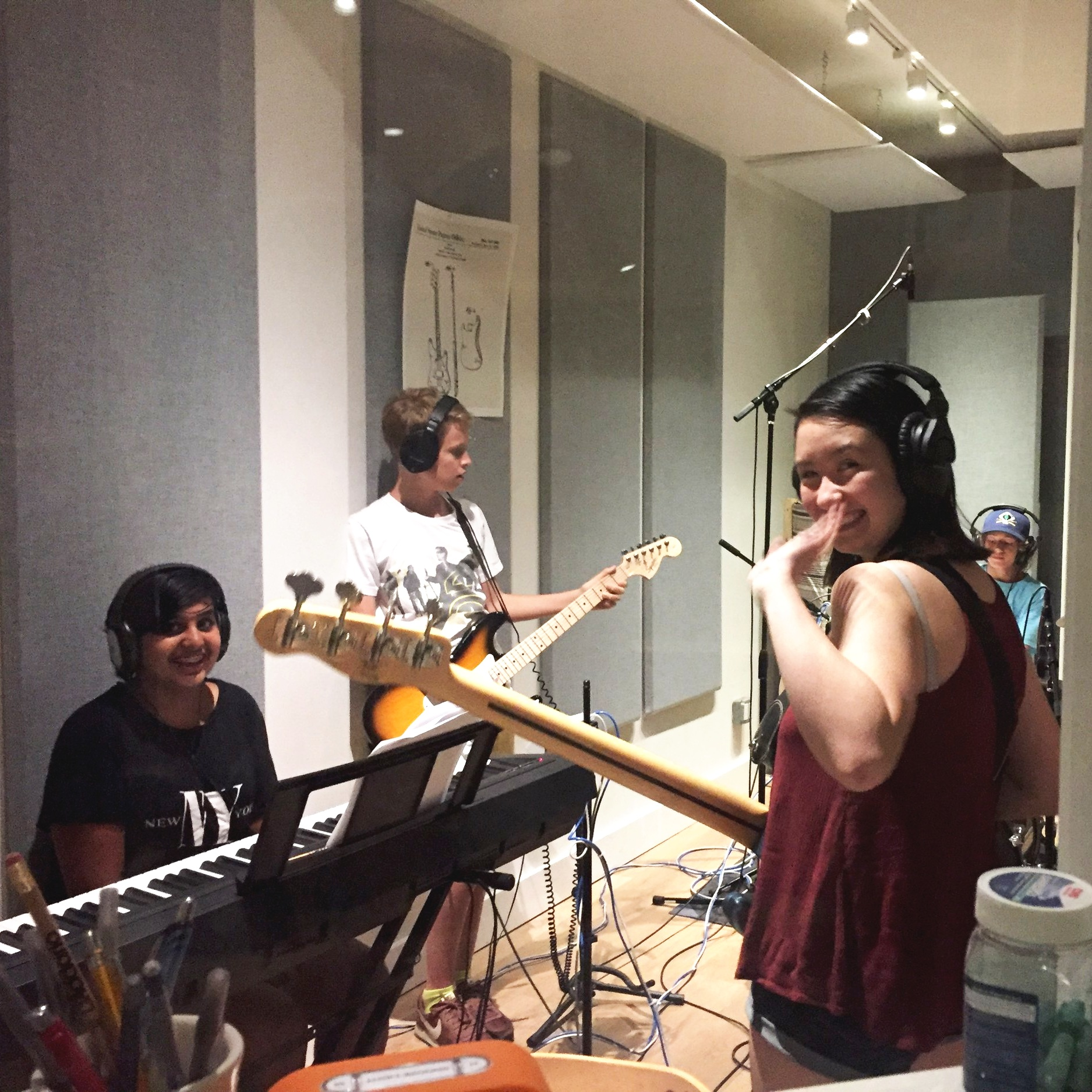 band+practice.jpg