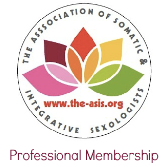 ASIS- Association of Somatic and Integrative Sexologist