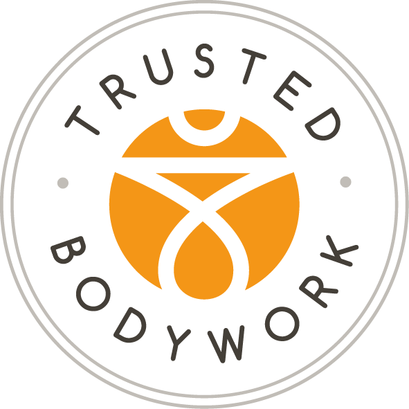 Trusted Bodywork
