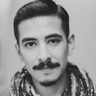 Marcelo Hernandez Castillo.jpeg