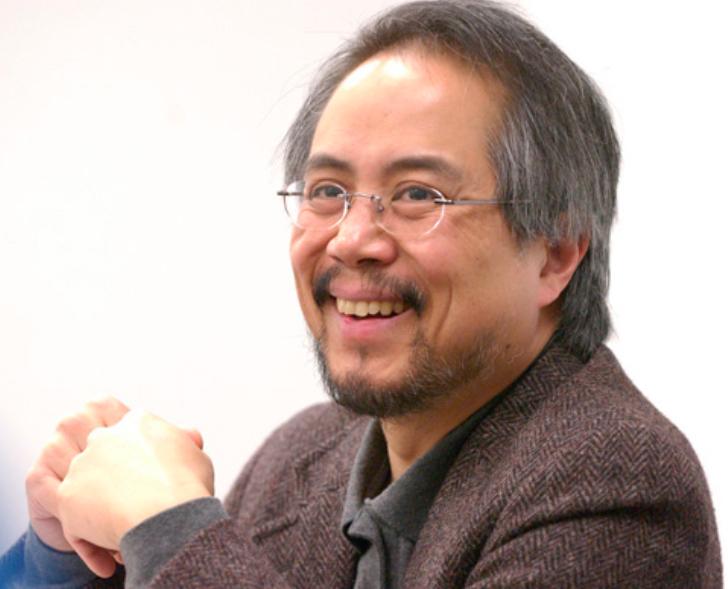 David Palumbo-Liu.jpg