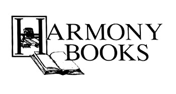 harmony-books copy.jpg