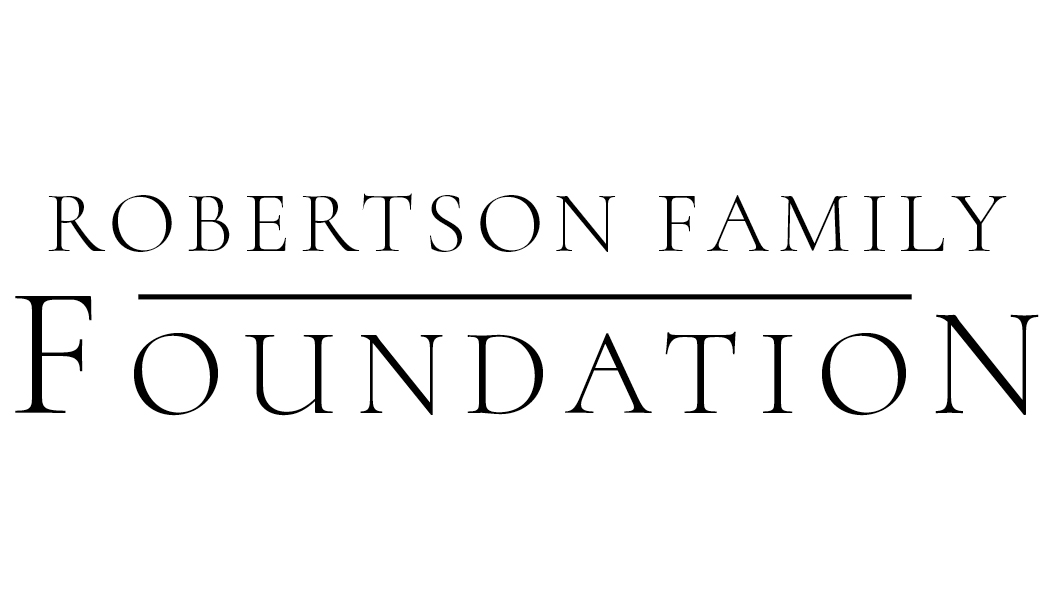 ROBERTSON FAMILY FOUNDATION.jpg