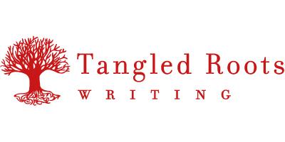 tangled roots logo.jpg