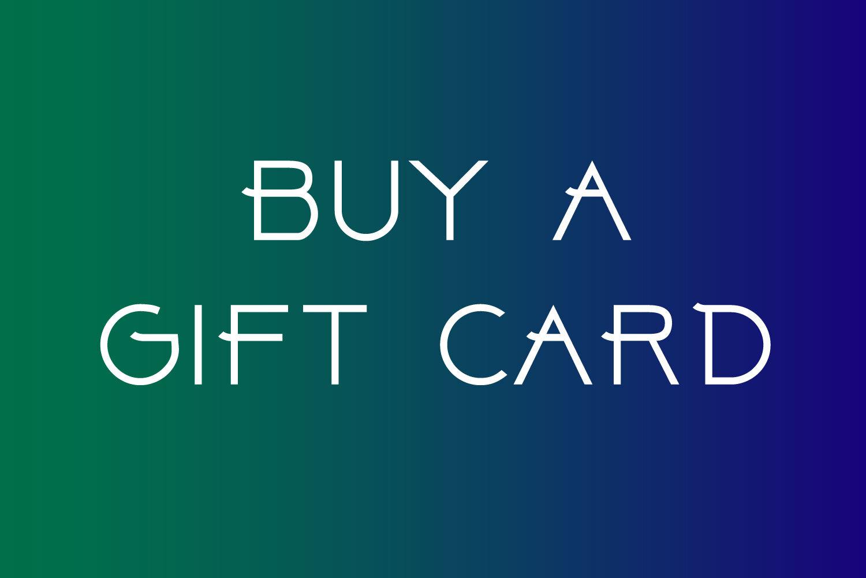 Buy a Gift Card Button-01.jpg