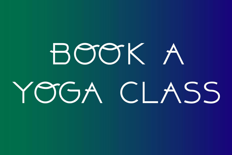 Book a Yoga Class Button-01.jpg