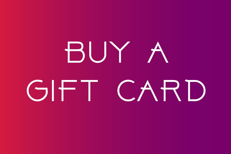 Buy a Gift Card Pink-01.jpg