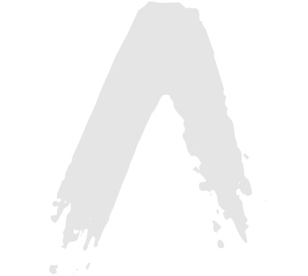 Logo-Grey-13.jpg
