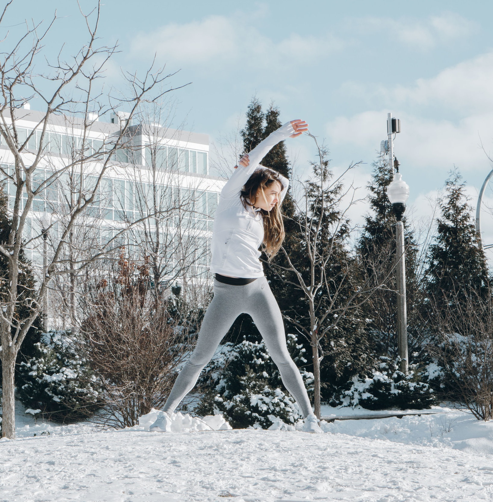 snow-21.jpg