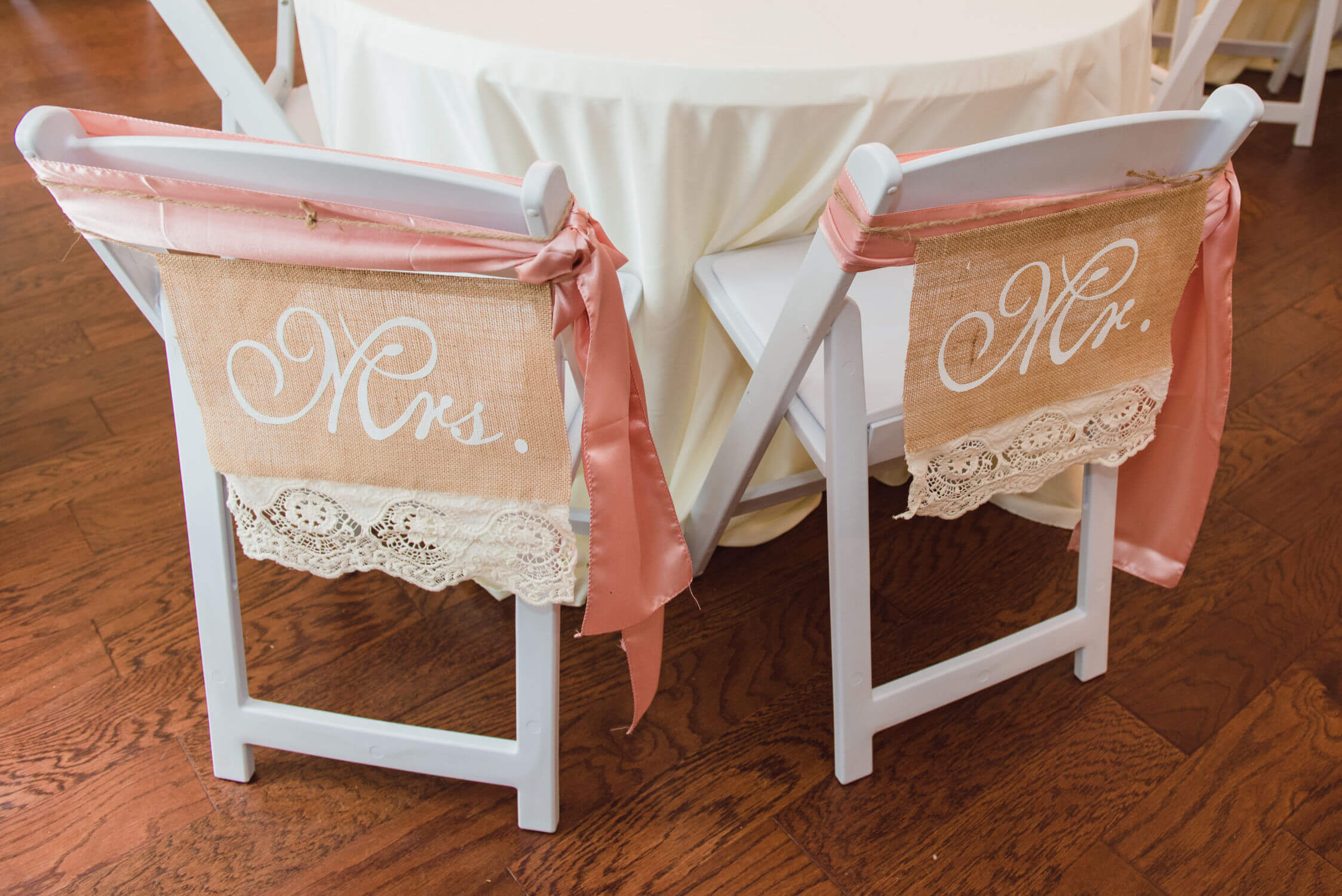 Ideas For Renewing Your Marriage Vows River Rest Weddings