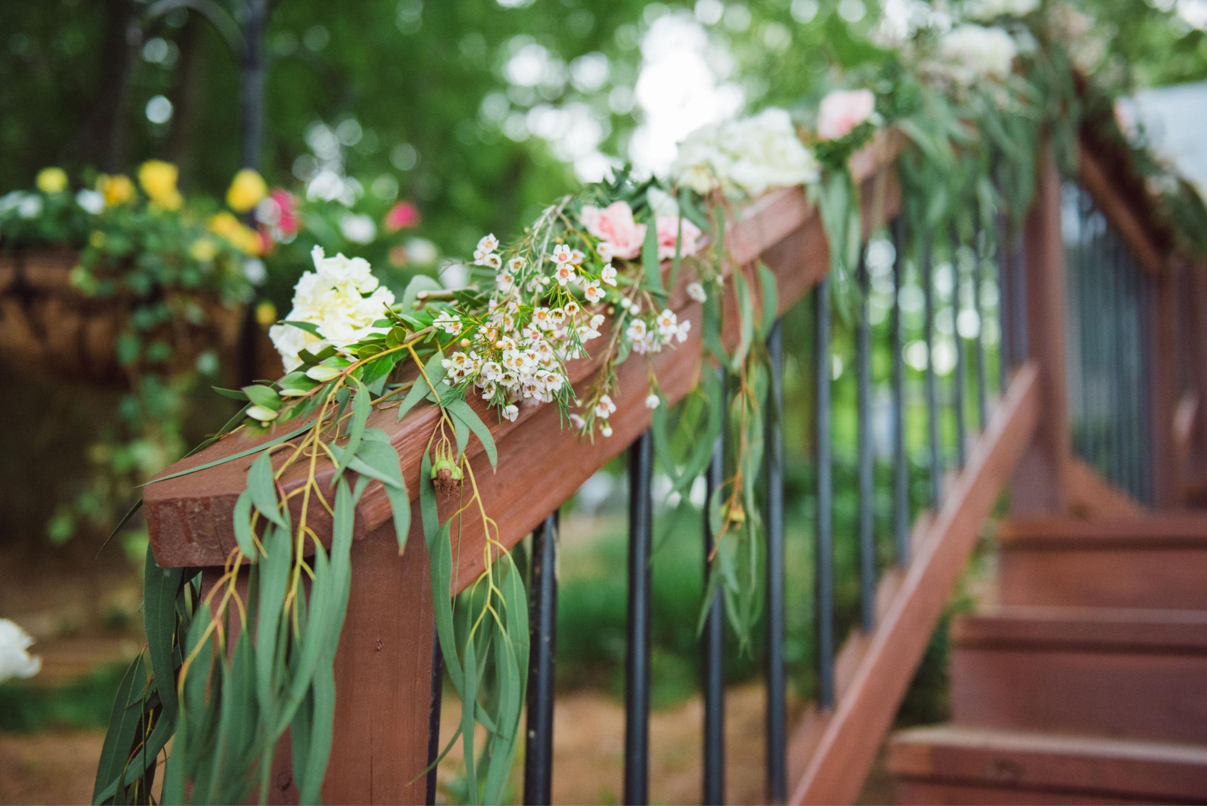 River_Rest_Weddings_Website_Blog-4.jpg