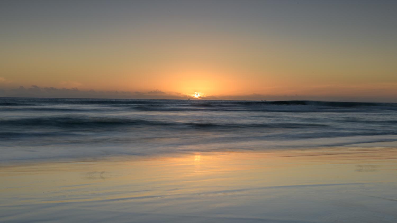 sunset-huntington-beach.jpg